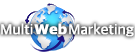 Multi Web Services Logo